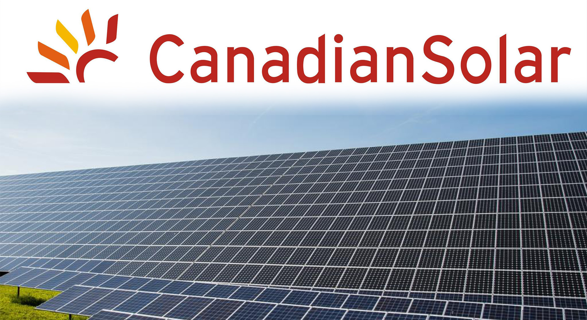 Canadian Solar Provides Conti with 11 MW of Modules